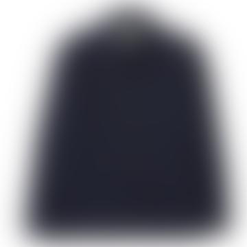 Pathfinder Jacket Navy