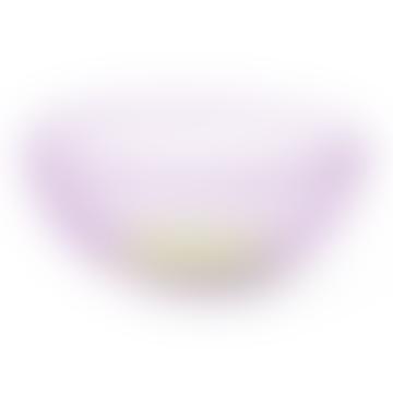 Panier Iris Grande Lila Lima