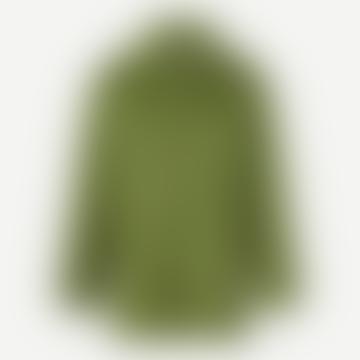 Dione Overshirt 12847