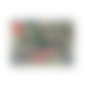 Beauté de dormance - John Derian - Puzzle de 1000 pièces