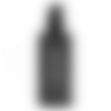 Anywhere Oil Cardamom Body, Face & Hair Oil 200ml