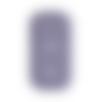 Hand Sanitizer Gentle Pamploma 30 Ml Spray Bottle