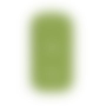 Hand Sanitizer Mojito Splash 30 Ml Spray Bottle