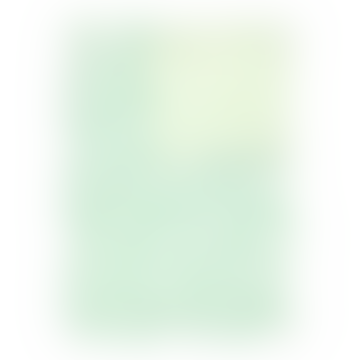 Plaid Reversible Green Hearts