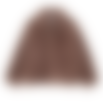 Colmar Coat Brown
