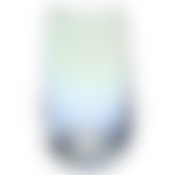Iridescent Glass (Tall)