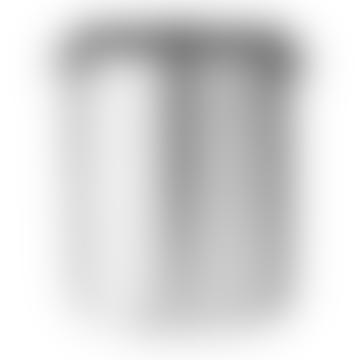 Arne Jacobsen Cylinda-Line Champagne Cooler