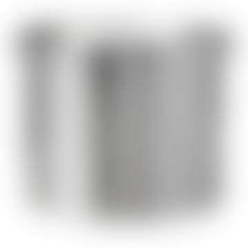 Arne Jacobsen Cylinda-Line Ice Bucket