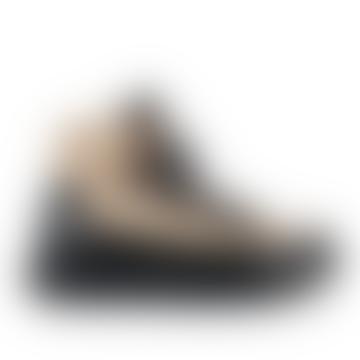 Iris Mix Boot