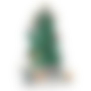 Christmas Confier Pop Slot 3D Advent Calendar