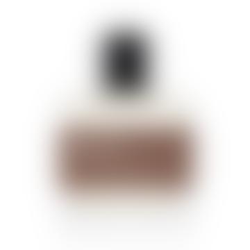 Eau de Parfum 702 (30ML) - Incense, Lavender and Cashmere Wood