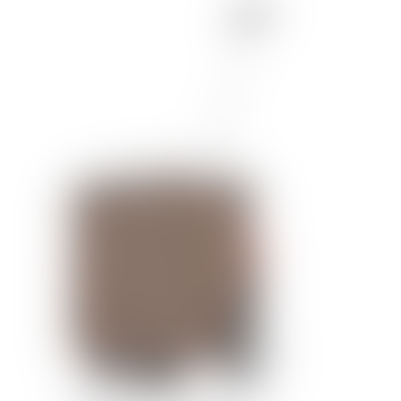 Glencheck Carry Cruiser Shopping Trolley & Black Rain Cover
