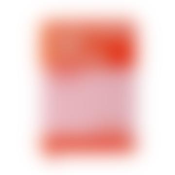 Ottolenghi-Testküche: Regal-Liebe