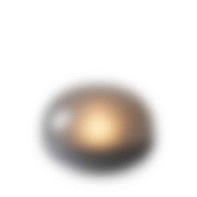 Rosendahl Copenhagen 9cm Smoke Soft Spot Small LED Lamp