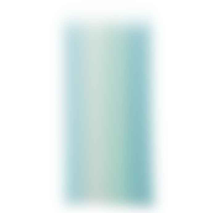 Rico Design Long Candles Mint Mix