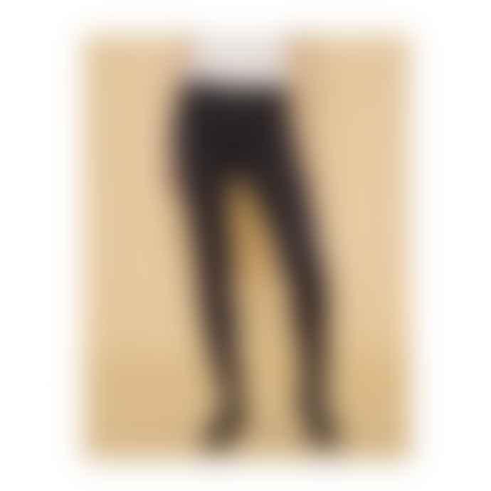 Mos Mosh Alli Core Jean 801 Black