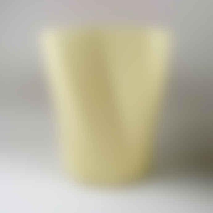 HAY Paper Paper Bin - Warm Beige