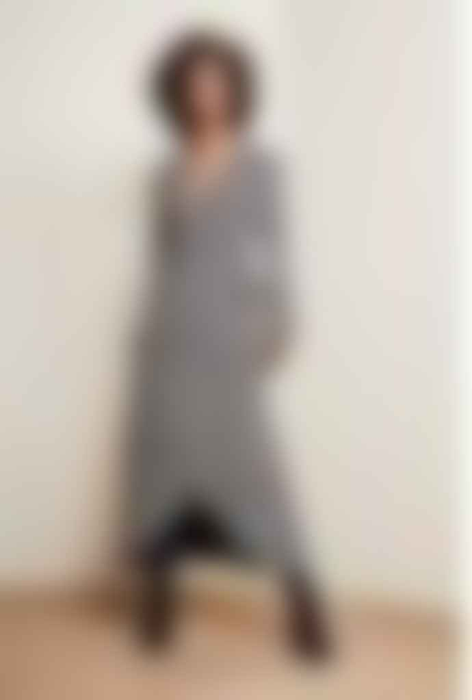 Fabienne Chapot Natasja Dress Forget Me Not