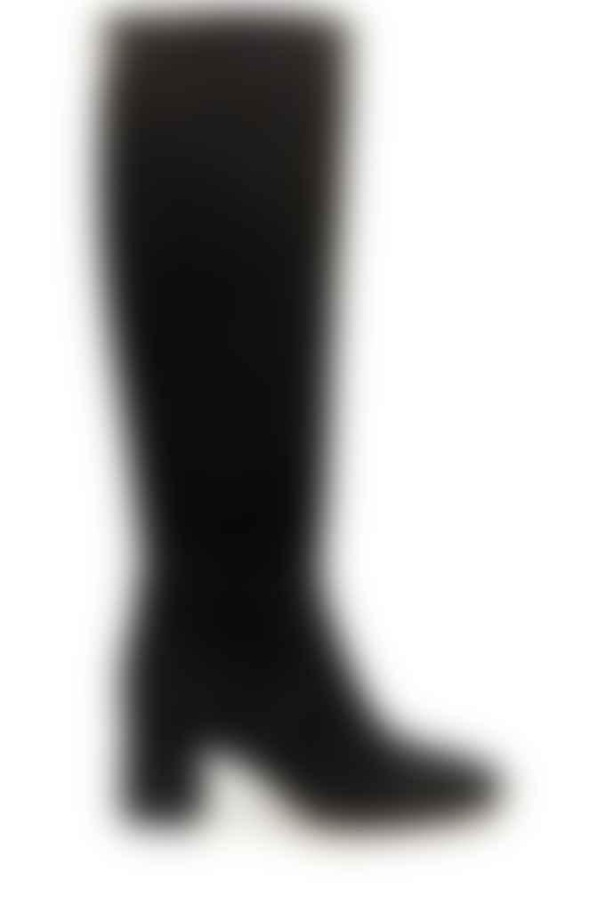 Fabienne Chapot Selene High Boot Black