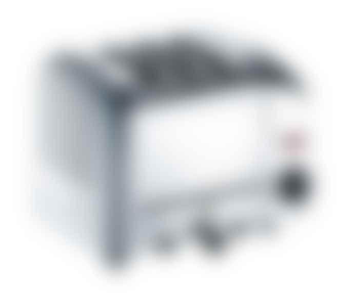 Dualit 3 Slice Vario Toaster Polished