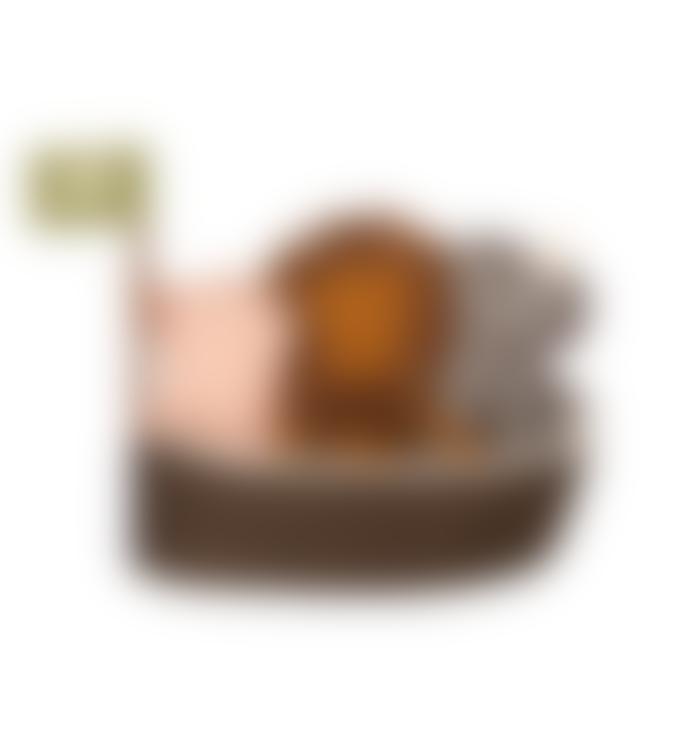 Maileg Noahs Ark With 3 Mini Toys