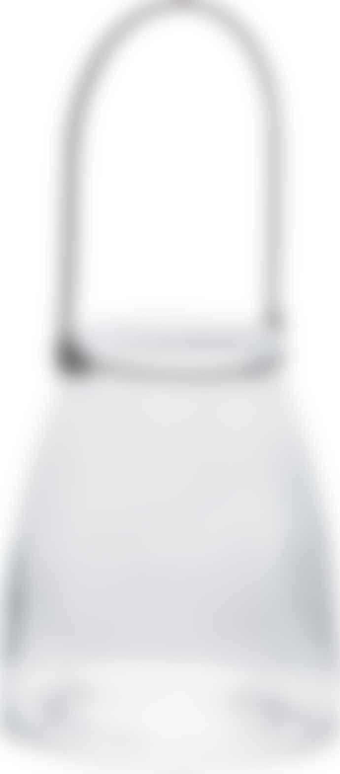 Ernst Glass Hanging Lantern