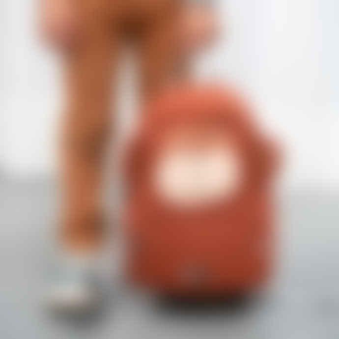 Trixie Mr Monkey Backpack
