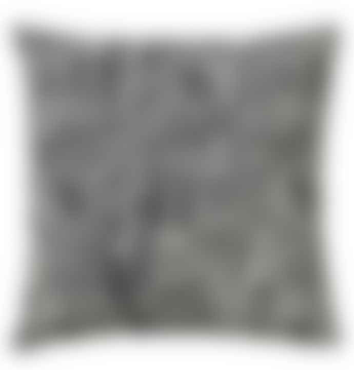 Donna Wilson Lino Woven Cushion