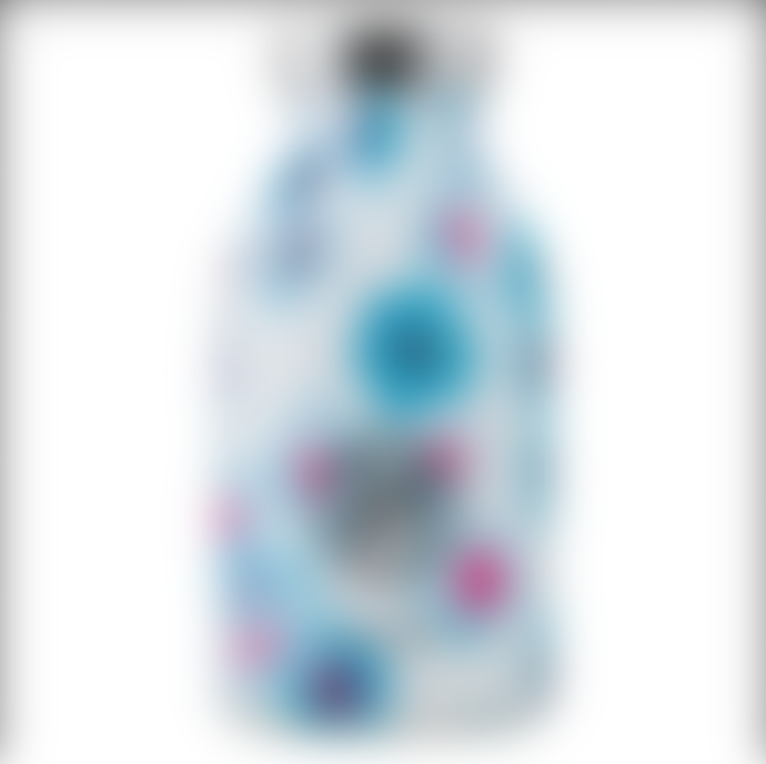 24Bottles 330ml Clima Bottle Early Breeze