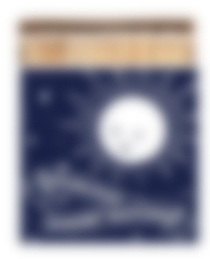 Archivist Starlight Matchboxes Set Of 2