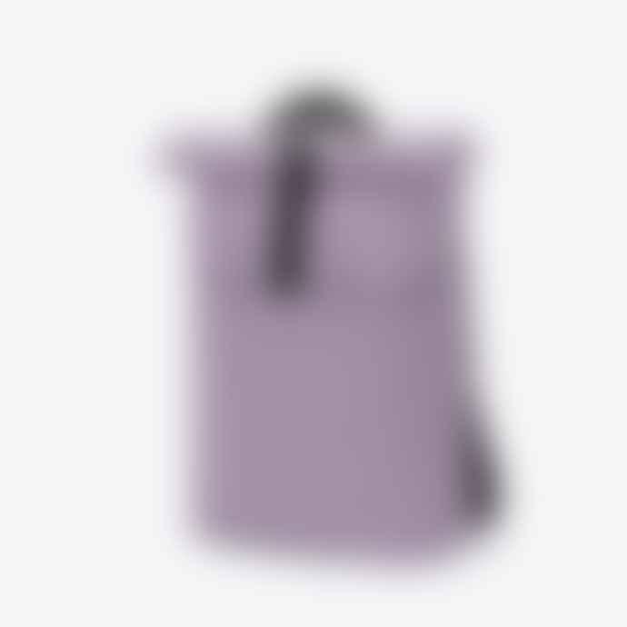 Ucon Acrobatics Lavender Hajo Mini Lotus Series Backpack