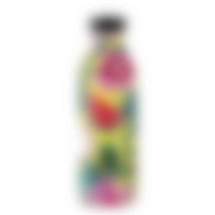 24Bottles 500ml Urban Bottle Antigua