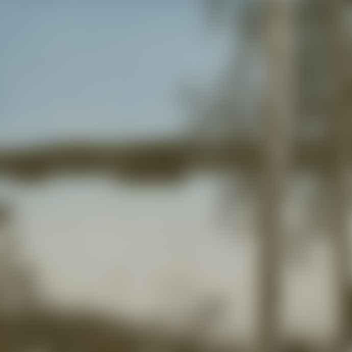 Anna Harley Swedish Lake Limited Edition Screen Print