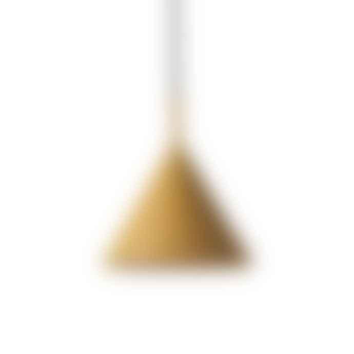 HKliving Hanging Lamp