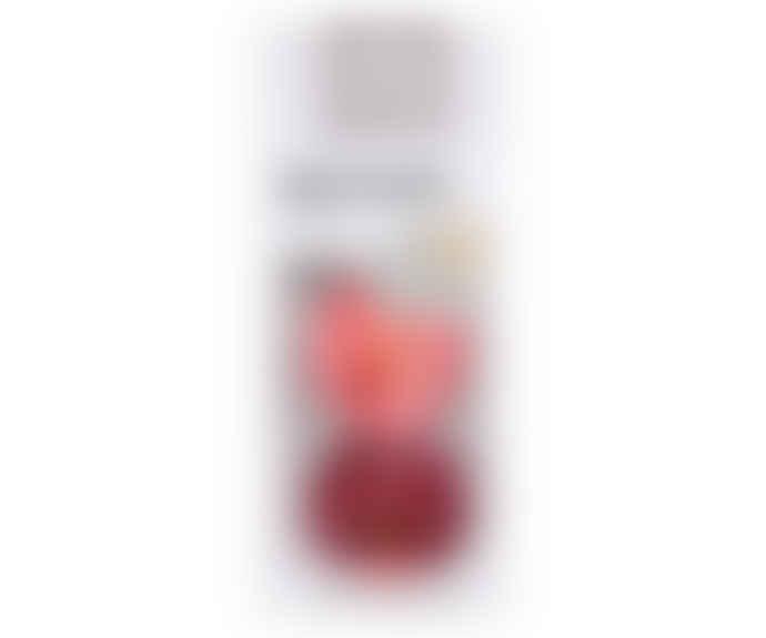 Bibs Pack 2 Pacifiers Bibs Latex - Coral / Ruby