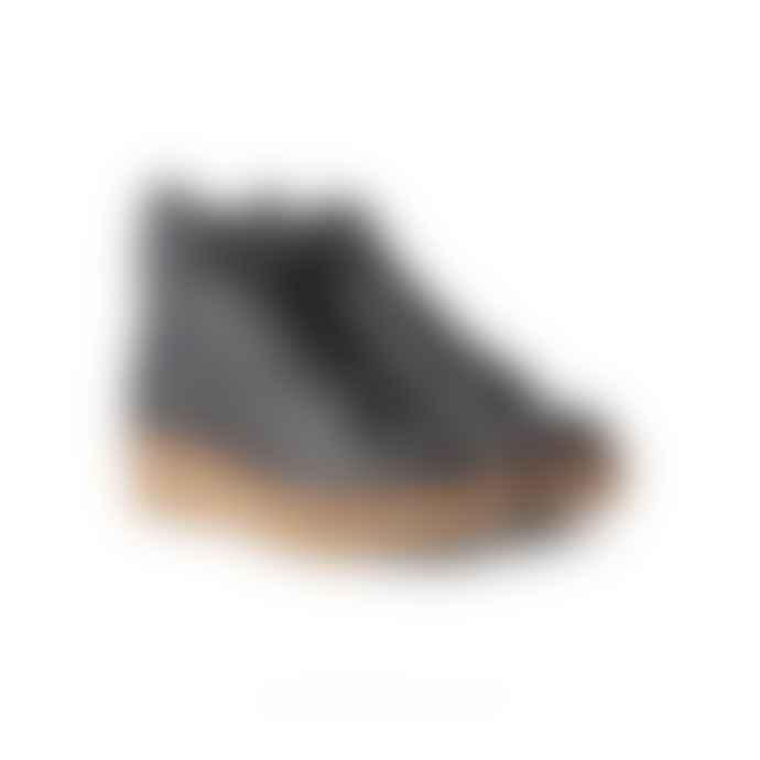 Shoe The Bear Bex Black Boot