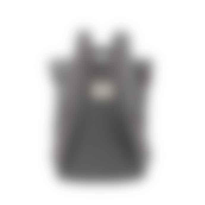 ROKA Canfield B Medium Backpack Graphite