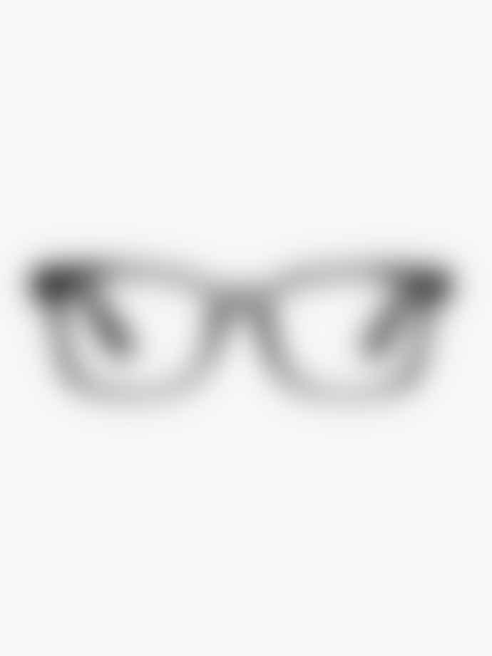 Thorberg Reading Glasses Rakel