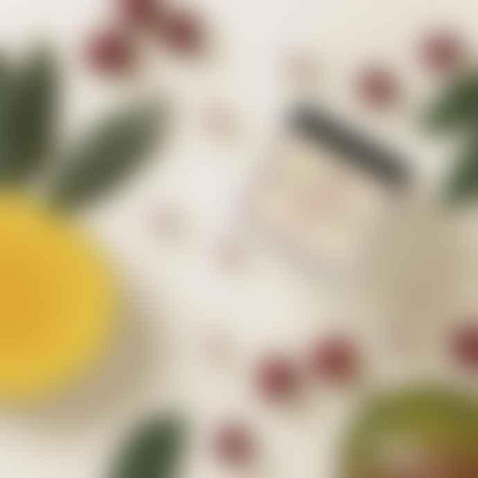 WALLY and WHIZ Mango and Raspberry  Vegan Wine Gums