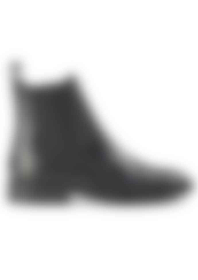 Shoe The Bear Finna Chelsea Boot