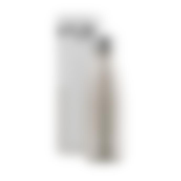 FLSK 350 ml Champagne Vacuum Flask Bottle