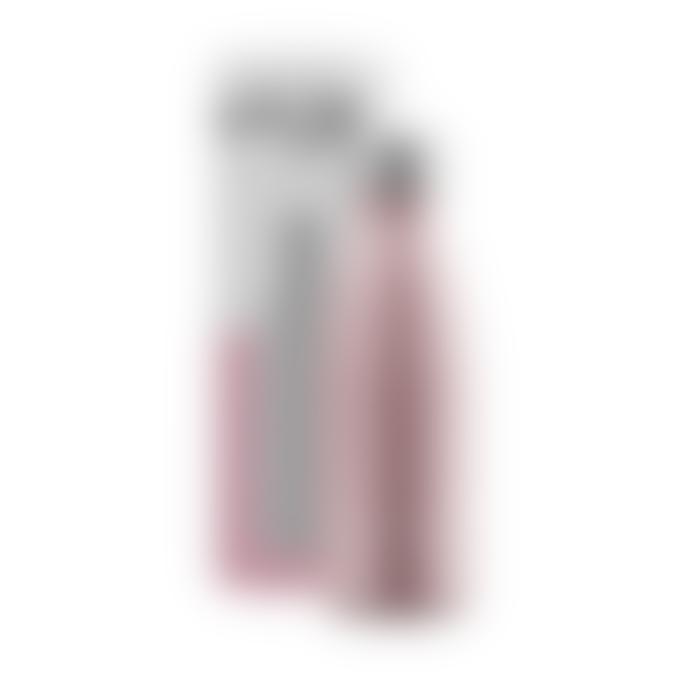 FLSK 350 ml Rosegold Vacuum Flask Bottle