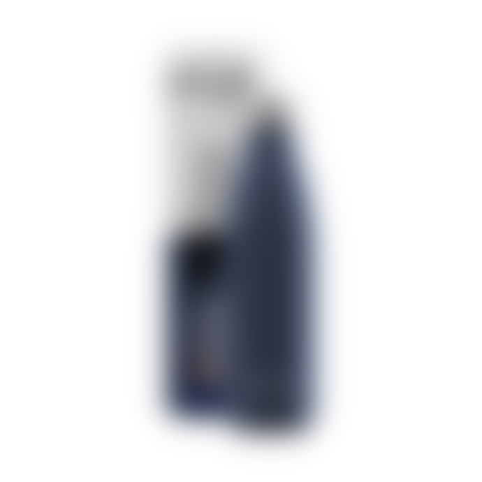 FLSK 500 ml Midnight Blue Vacuum Flask Bottle