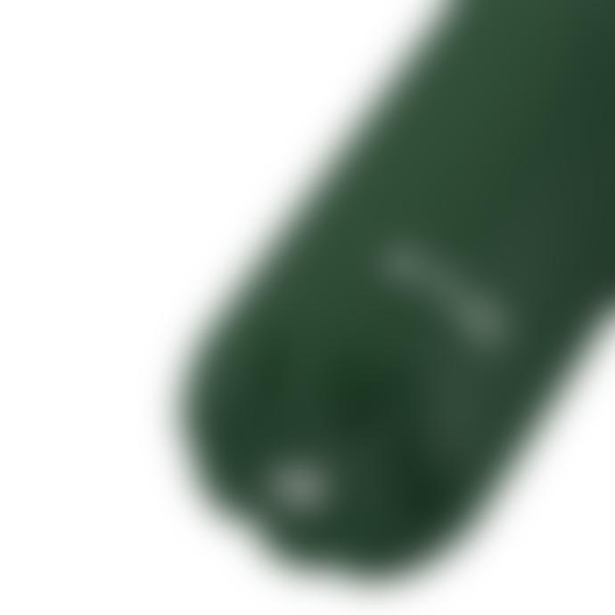 FLSK 500 ml Forest Green Vacuum Flask Bottle