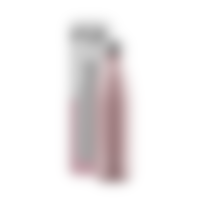 FLSK 500 ml Rosegold Vacuum Flask Bottle