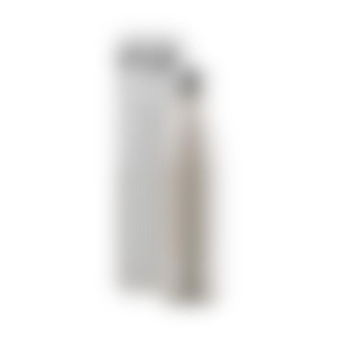 FLSK 500 ml Champagne Vacuum Flask Bottle