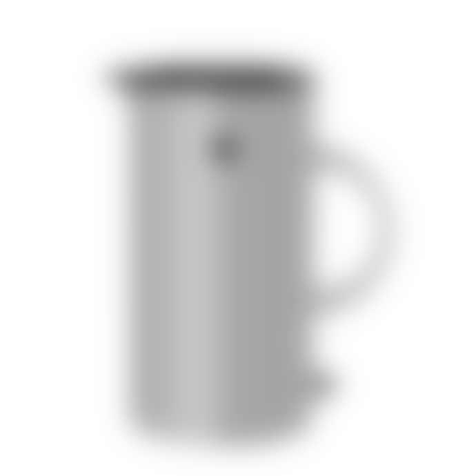 Stelton 1.5L EM77 Electric Kettle with EU Pluge