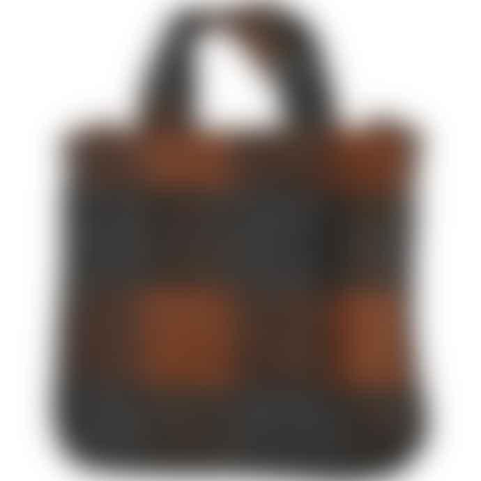 Picnik Wool Bag