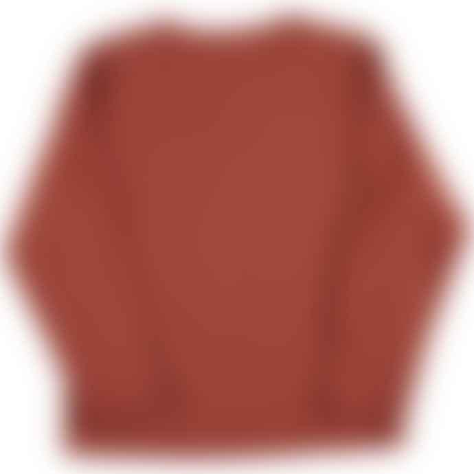 Picnik North T-Shirt