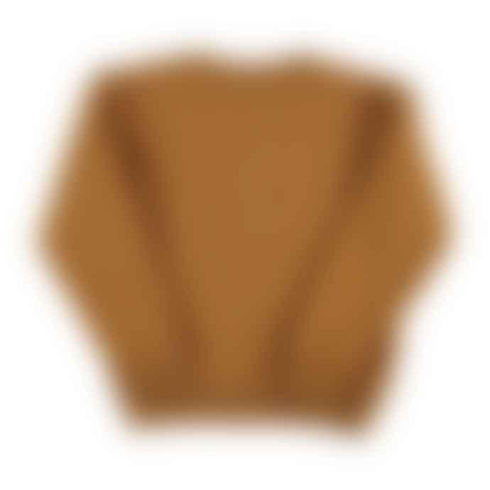 Picnik Sweatshirt Tree